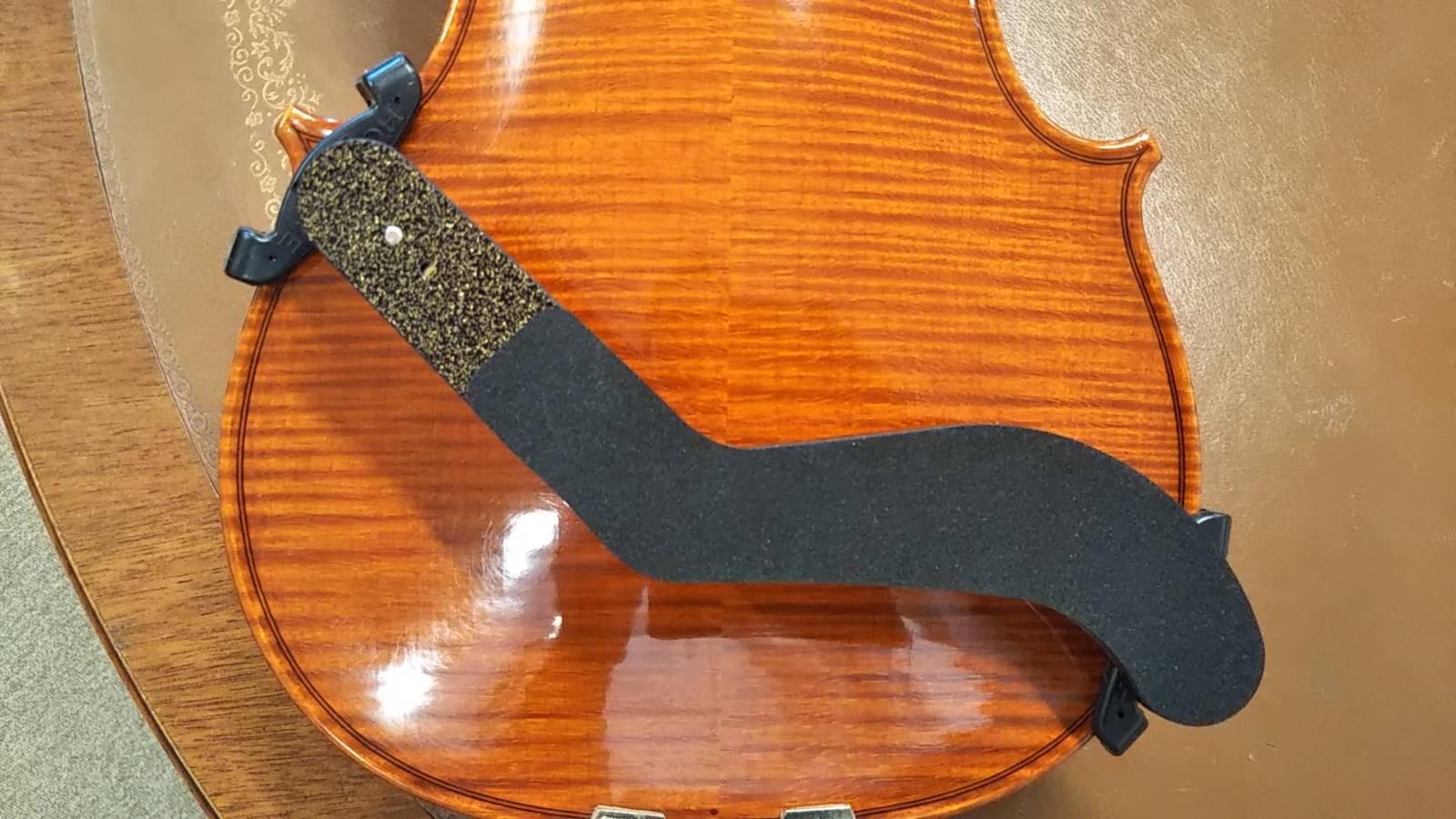 Homare (ほまれ) バイオリン肩当て
